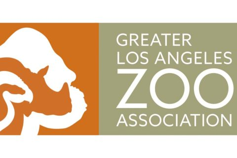 Greater Los Angeles Zoo Association