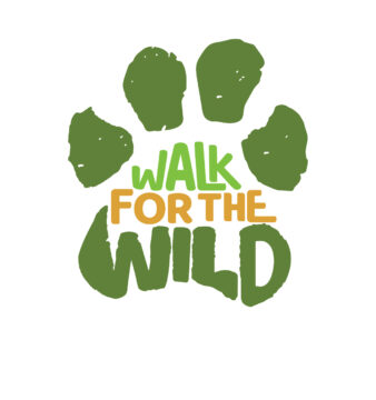 Walk for the Wild